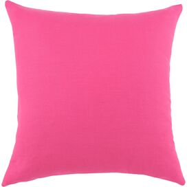 Delia Pillow in Pink (Set of 2)