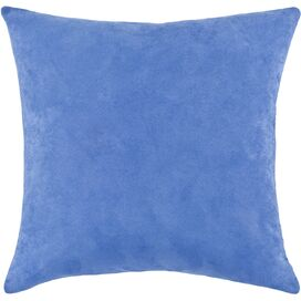 Lauren Pillow in Blue (Set of 2)