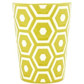 Honeycomb Scented Candle