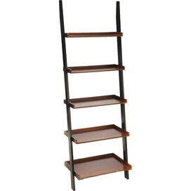Callie Bookcase in Cherry
