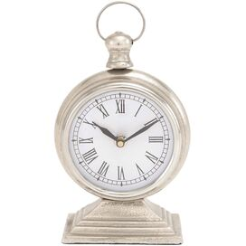 Austin Table Clock