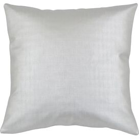 Elizabeth Pillow (Set of 2)