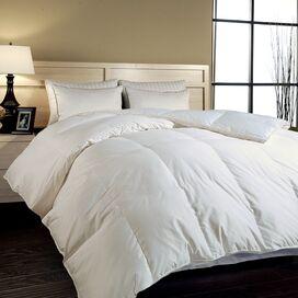 700 Thread Count Down Comforter