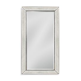 Arlington Wall Mirror