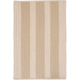 Bevan Indoor/Outdoor Area Rug