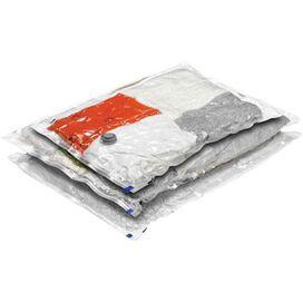 3-Piece Vacuum Storage Bag Set