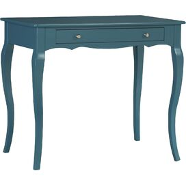 Evelyn Writing Table