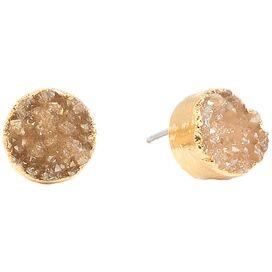Elissa Earrings