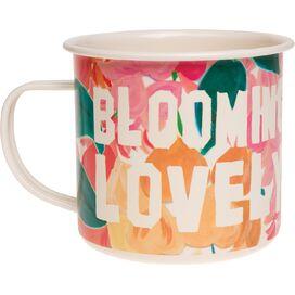 Blooming Lovely Mug
