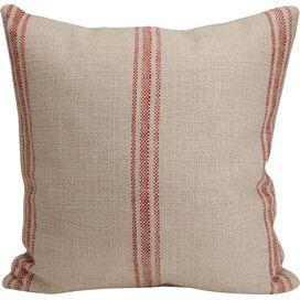 Rhea Pillow