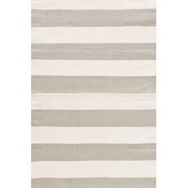 Shelby Indoor/Outdoor Rug