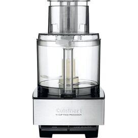 Cuisinart Custom 14-Cup Food Processor