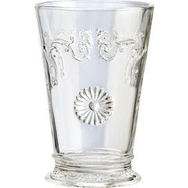 Fiore Highball Glass (Set of 4)