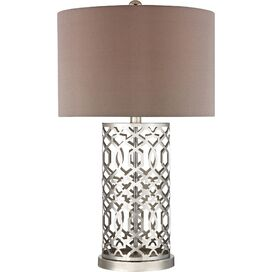 Kacey Table Lamp