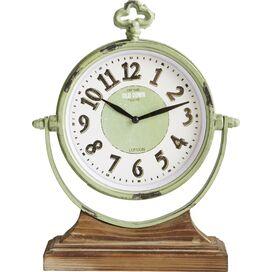 Winston Table Clock