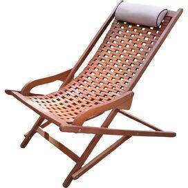 Oliver Eucalyptus Arm Chair in Cream