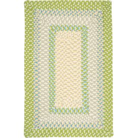 Mackenzie Indoor/Outdoor Rug