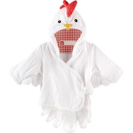 Chicken Little Robe