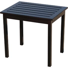 Hampton Patio Side Table