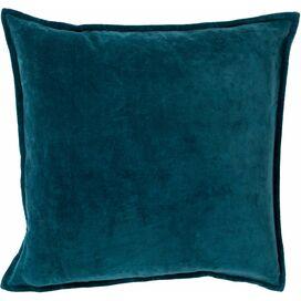 Spiro Velvet Pillow