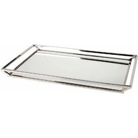 Stockholm Mirrored Tray