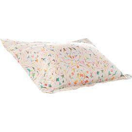 Parama Cotton Pillowcase (Set of 2)