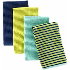 Fiesta Bar Mop Towel (Set of 4)