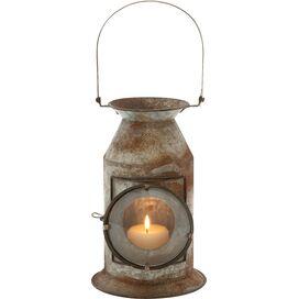 Byron Candle Lantern