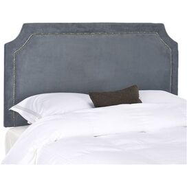 Shayna Upholstered Headboard