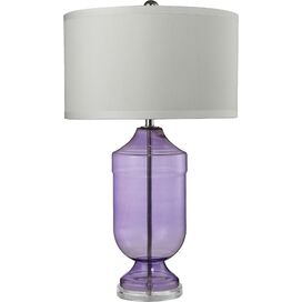 Talia Table Lamp