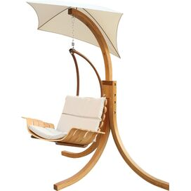 Olivia Porch Swing Chair