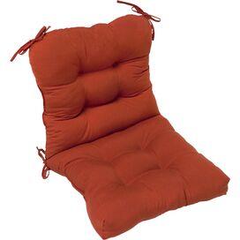 Victoria Outdoor Chair Cushion