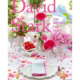 The Art of the Party, David Stark