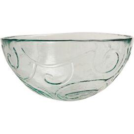 Althea Bowl (Set of 6)