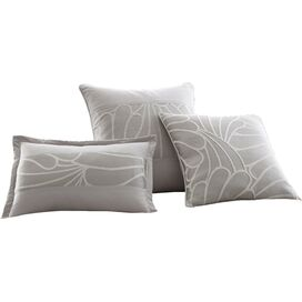 3-Piece Kate Pillow Set