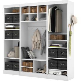 Pur Storage Unit Kit I