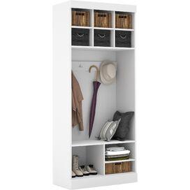 Pur Storage Unit Kit II