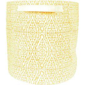 Angelica Storage Basket