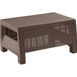 Corfu Patio Coffee Table