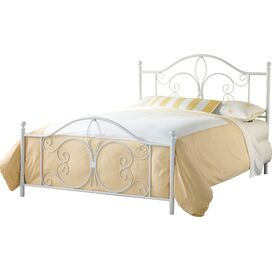 Rianne Full Bed