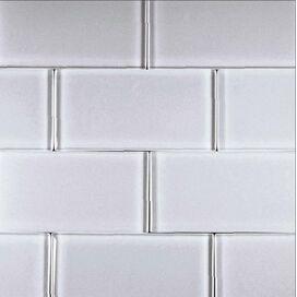 Telluride Tile (Set of 40)