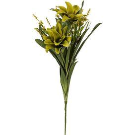 Faux Floral Bundle