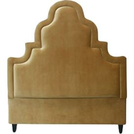 Madeline Upholstered Headboard