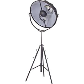 Pamela Floor Lamp