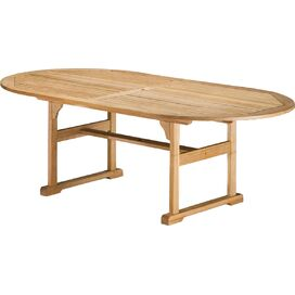 Ingram Patio Dining Table