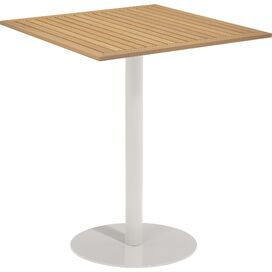 Travira Patio Bar Table