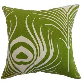 Talia Pillow