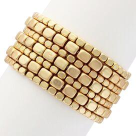 Orly Bracelet Set