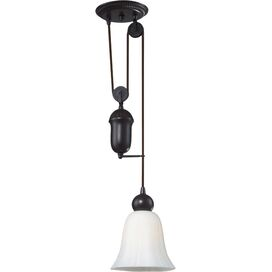 Louisa LED Pendant
