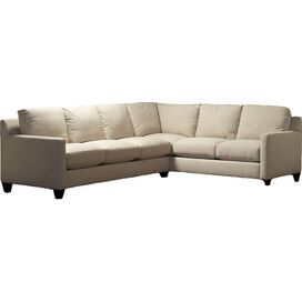 Kaitlyn Right-Facing Sectional Sofa